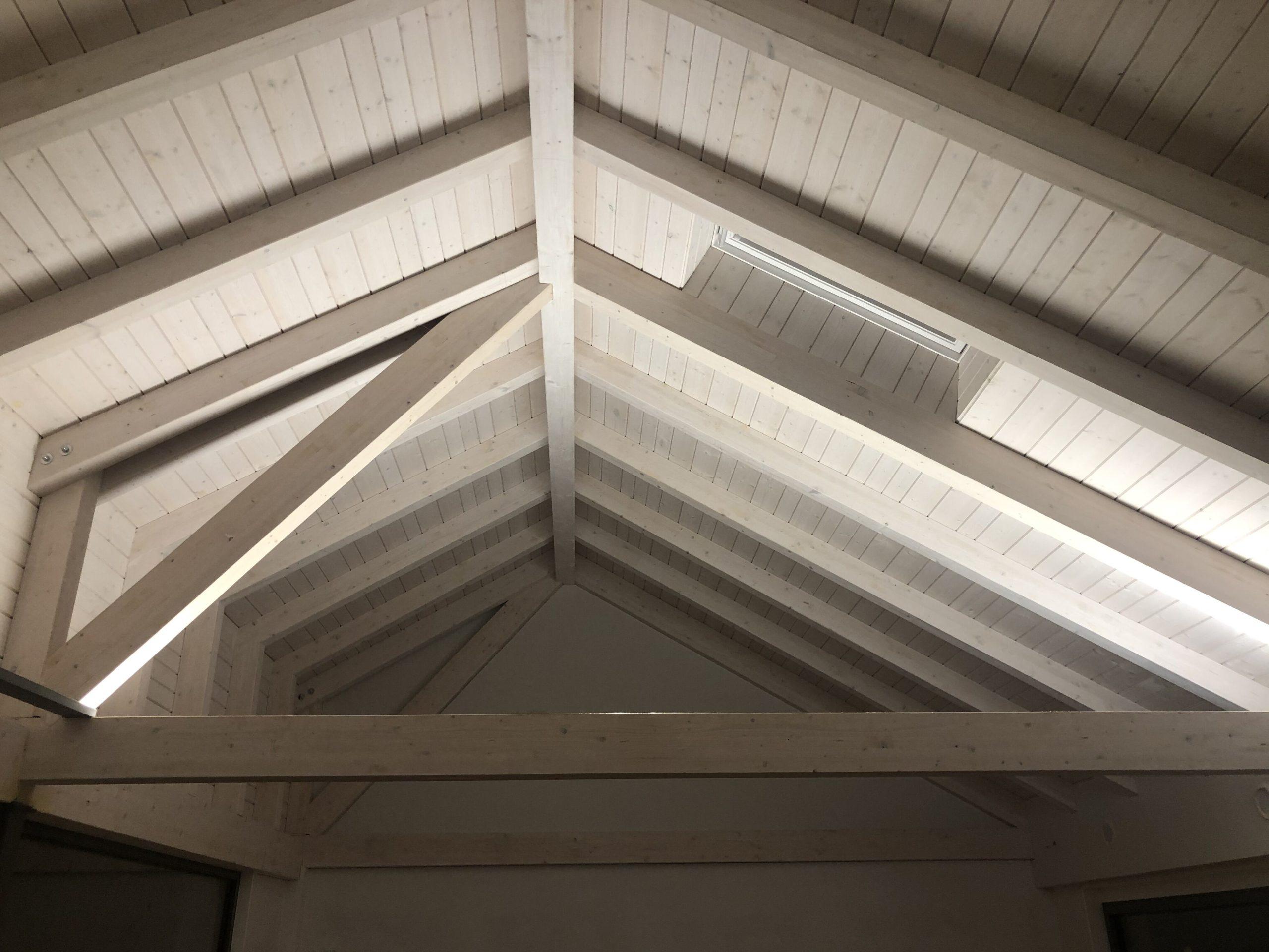interior cubierta_2