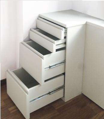 mueble-amedida-003