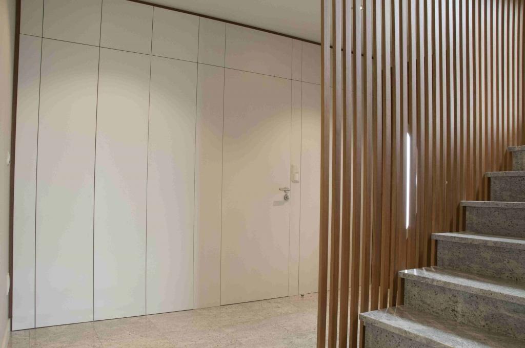 puertas-15-1024×680