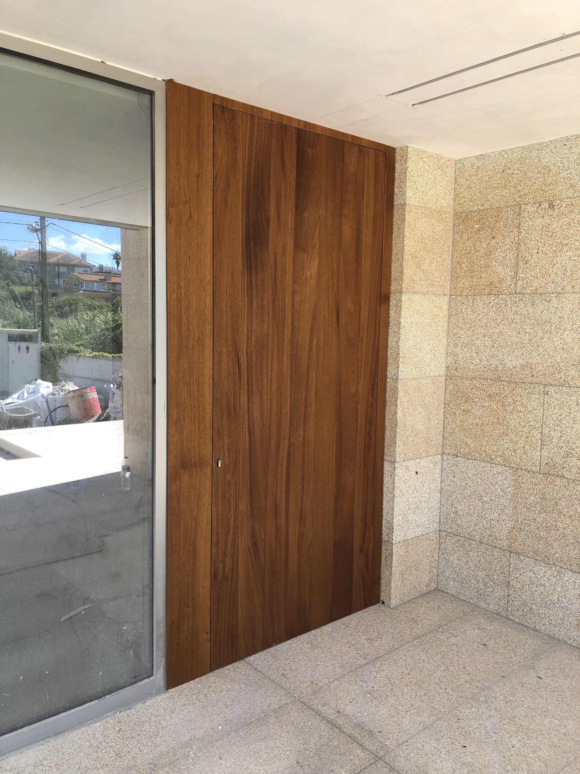 puerta entrada 2