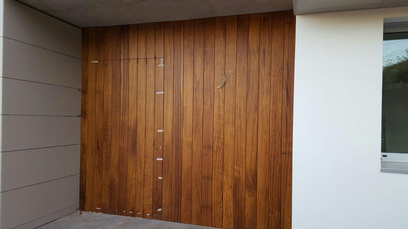 puerta entrada 7